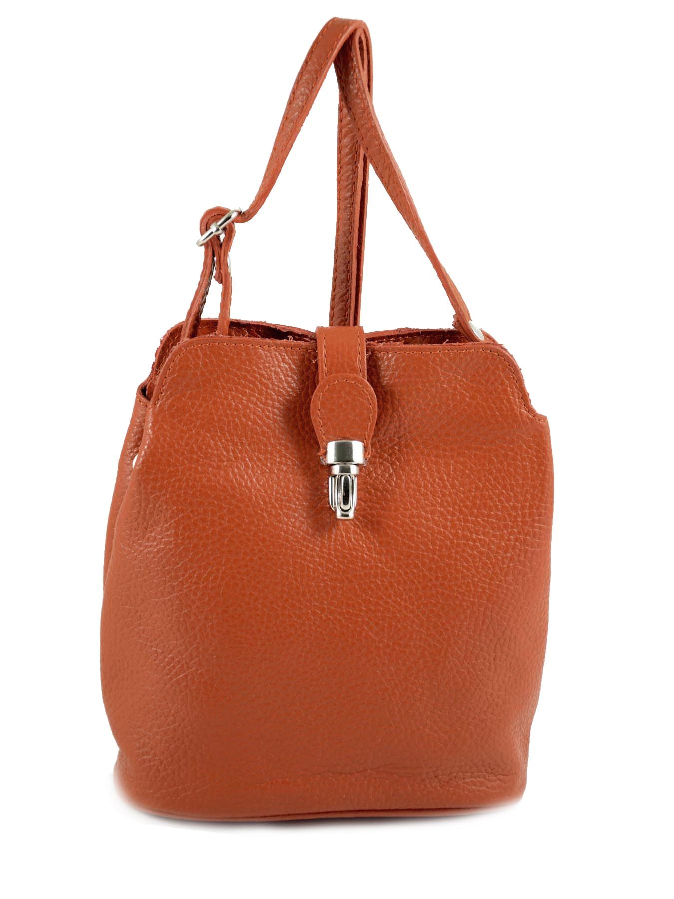 fiorelli handbags sac main cuir italien pas cher. Black Bedroom Furniture Sets. Home Design Ideas