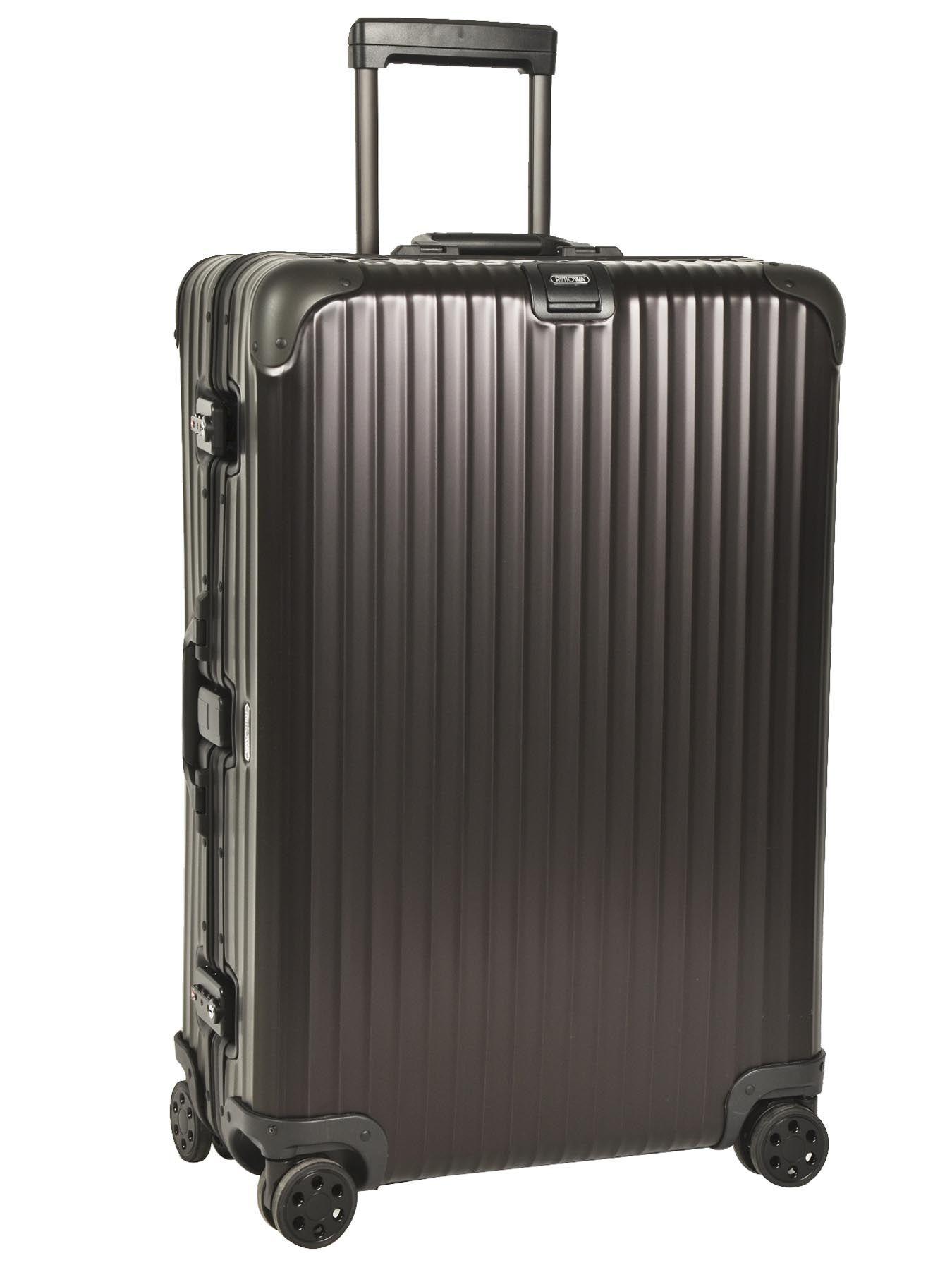 sac a main cartable et valise au meilleur prix. Black Bedroom Furniture Sets. Home Design Ideas