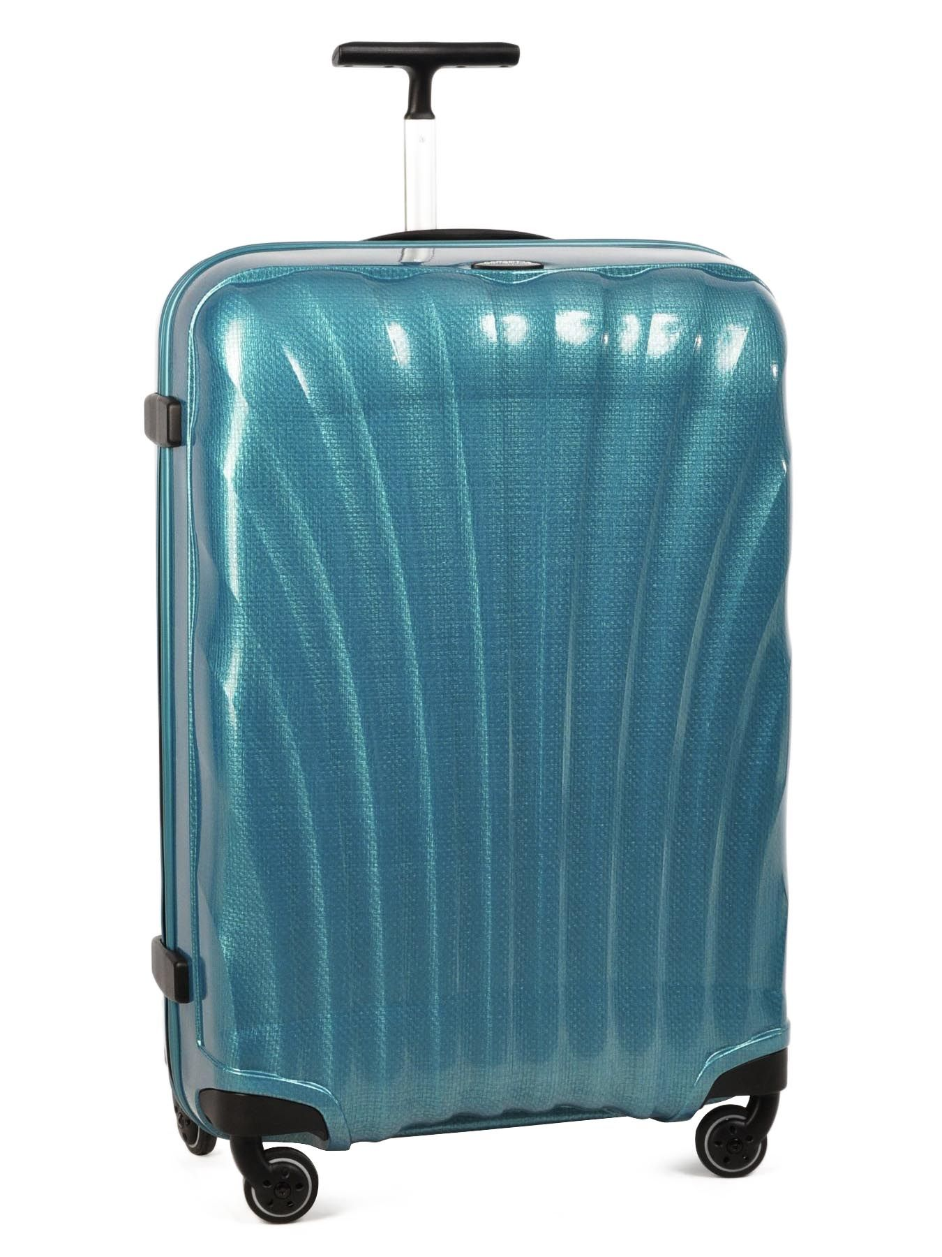 samsonite size l spinner 70 to 79cm v22104 best prices