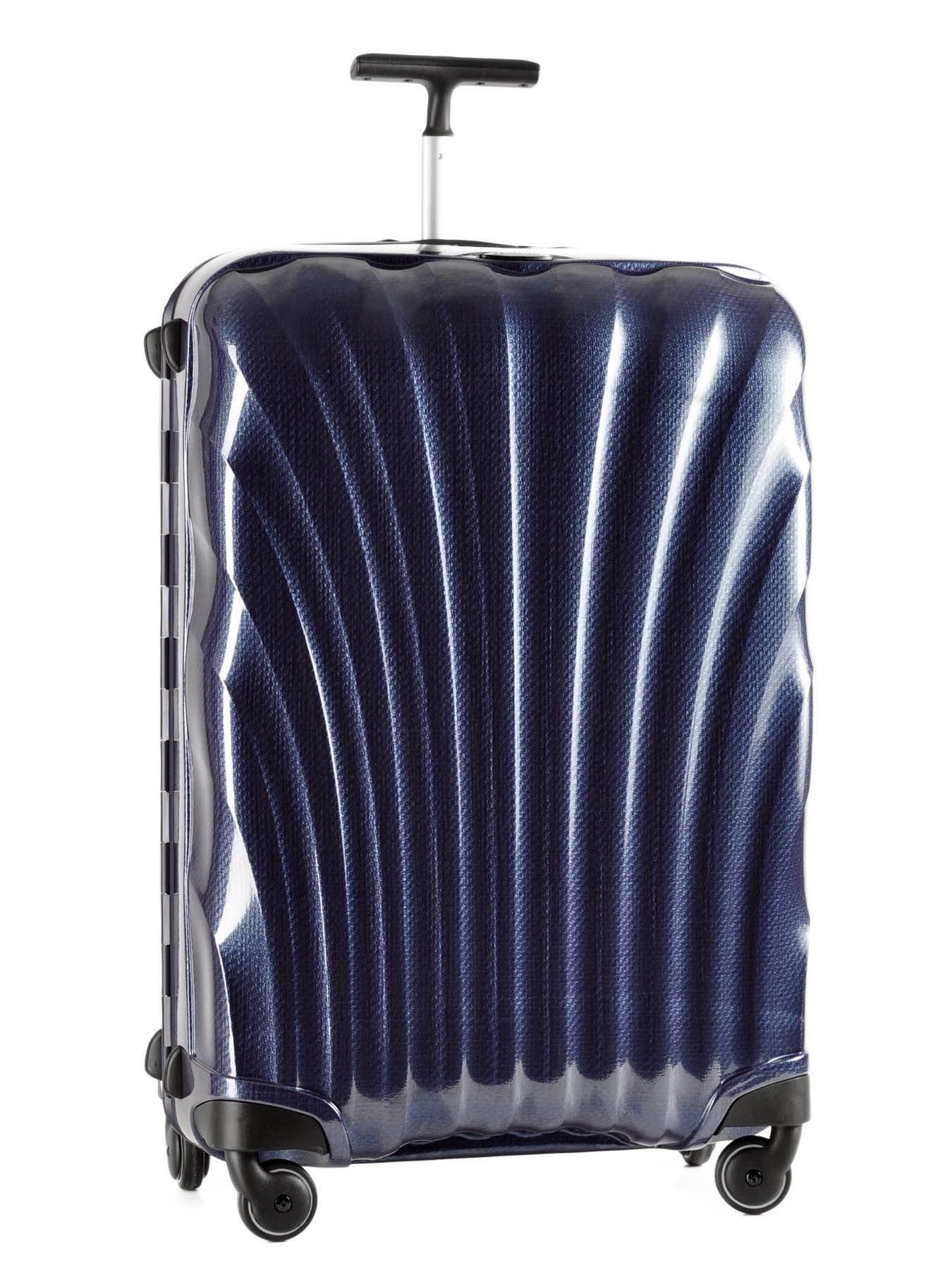 les valeurs s res samsonite navy blue lite locked 1v002. Black Bedroom Furniture Sets. Home Design Ideas