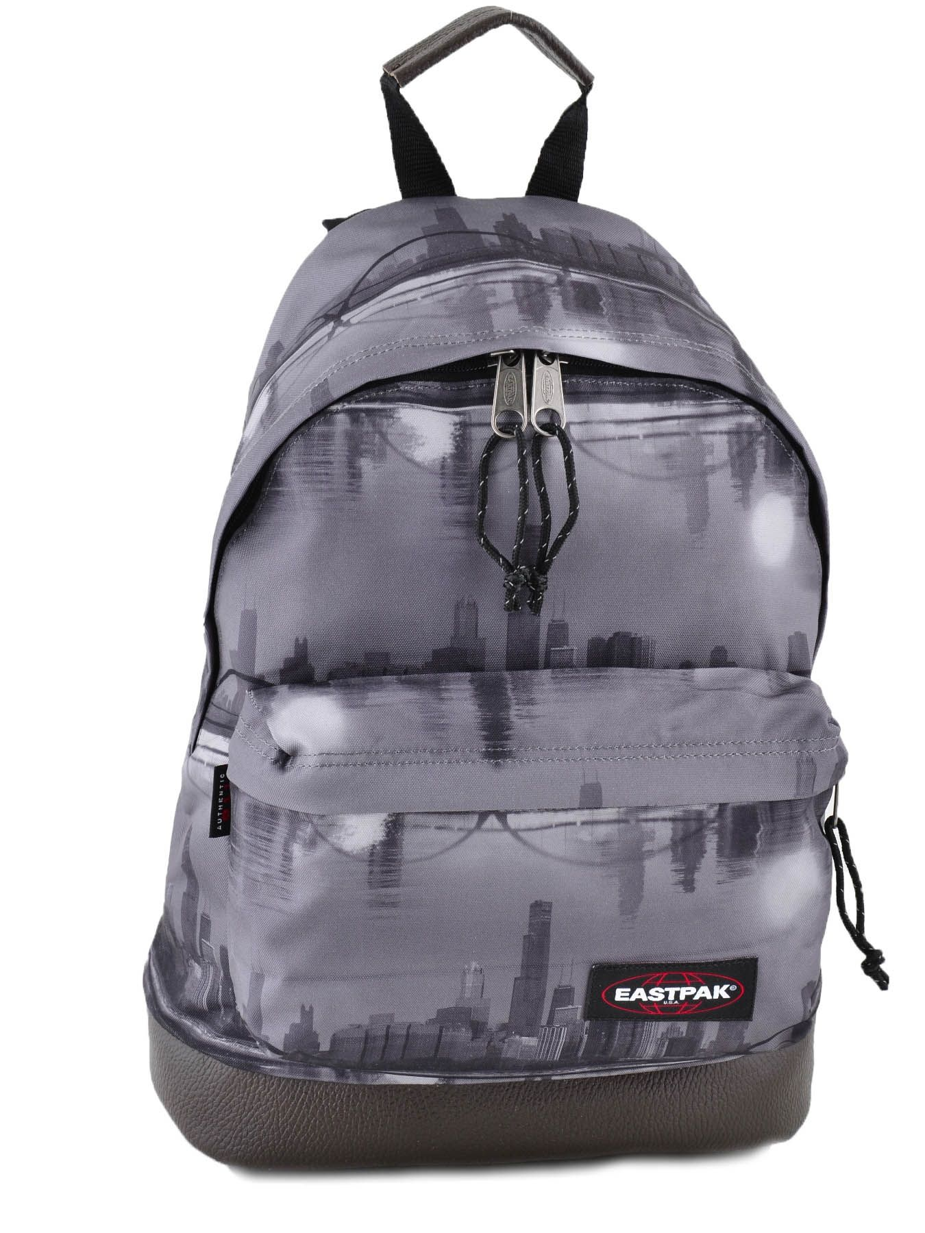 eastpak backpack k811 best prices. Black Bedroom Furniture Sets. Home Design Ideas