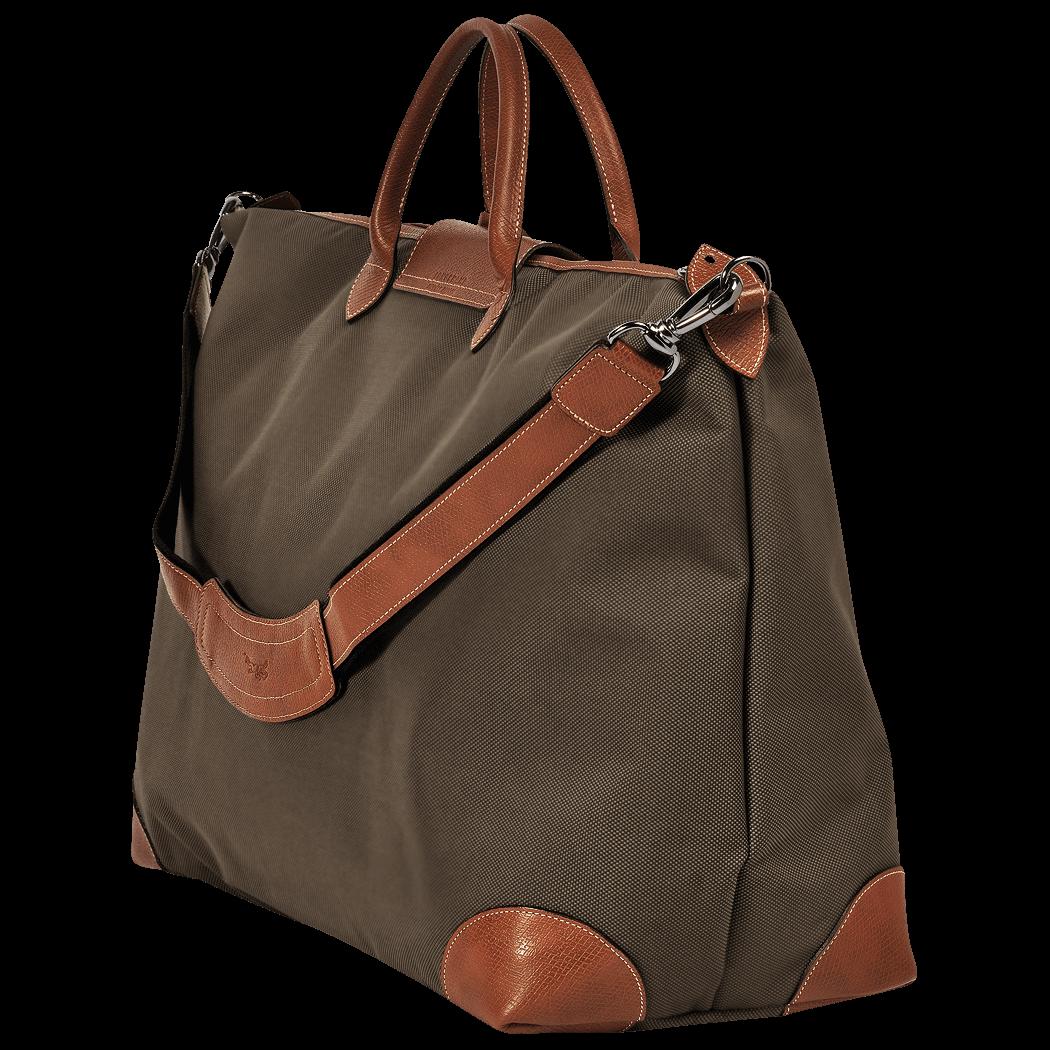 sac de voyage cabine femme sac de voyage cuir cabine. Black Bedroom Furniture Sets. Home Design Ideas