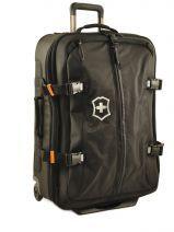 Softside Luggage Ch 97 Victorinox Black ch 97 313033