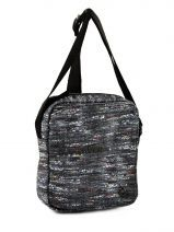 Sac Porte Travers Quiksilver Multicolore small volumes KMMBA131