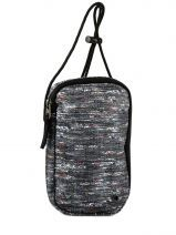 Sac Porte Travers Quiksilver Multicolore small volumes KMMBA161