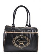 Sac Porte Epaule Redskins pretty RD16100