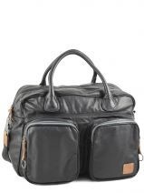 Sac Porte Main Diesel Noir diesel to the core 77PS133