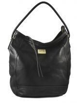 Sac � Main Muse N'warrior Diesel Noir muse n'warrior 479PS886