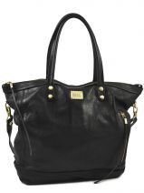 Sac � Main Muse N'warrior Diesel Noir muse n'warrior 477PS886