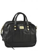 Sac � Main Muse N'warrior Diesel Noir muse n'warrior 478PS886