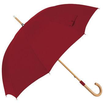Longchamp Autres lignes Umbrella Red