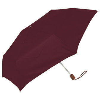 Longchamp Le pliage Umbrella