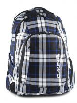 Sac A Dos Dakine street packs 8130-030