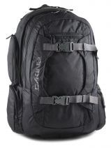 Handbag Dakine Black photo packs 8150-802