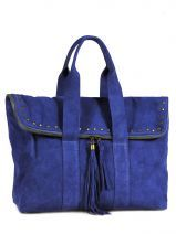 Shopping Velvet Rock Woomen Blauw velvet rock 1201GCR