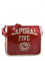 Crossbody Bag A4 Kaporal miami MKA1947