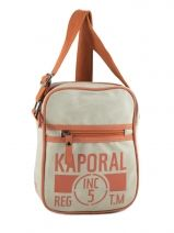 Sac Bandouliere Porte Travers Kaporal new york MKA2152