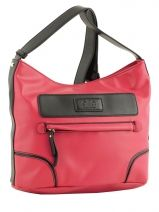 Sac � Main Hana Elite Rose hana E2911