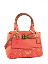 Sac � Main Riza Guess Rose riza VS436505