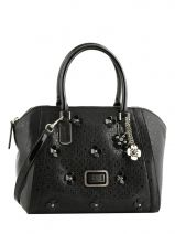 Sac � Main Britton Guess Noir britton SG436806