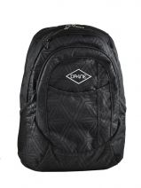 Laptop Backpack Dakine girl packs 8210-050