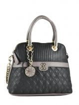 Sac � Main Merci Guess Multicolore merci VG452905