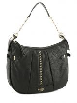 Sac � Main Abbey Ray Guess Noir abbey ray VG453002