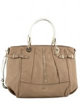 Sac � Main Abbey Ray Guess Marron abbey ray VG453007