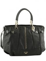 Sac � Main Abbey Ray Guess Noir abbey ray VG453007