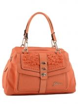 Sac � Main Annalena Guess annalena VS453208