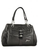 Sac � Main Annalena Guess Noir annalena VS453208
