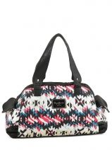 Sac � Main 41100 Pepe jeans Multicolore 41100 41170