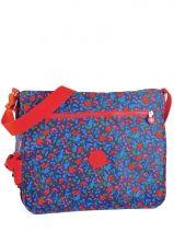 Messenger Bag Kipling Multicolor back to school 15379