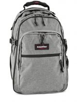 Backpack Eastpak Gray K955