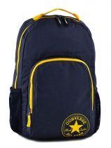 Backpack 1 Compartment Converse Blue allstar PB314670