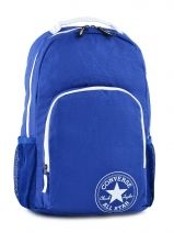 Backpack Converse Blue allstar PB314670