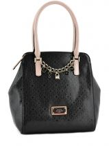 Sac � Main Capri Cruz Guess Noir capri cruz SG465509