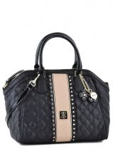 Shopping/cabas Miss Social Guess Noir miss social VG465906