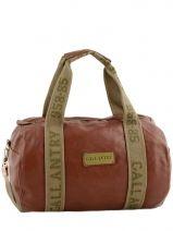 Shoulder Bag Gallantry Brown G269