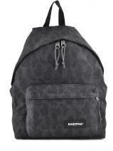 Sac A Dos 1 Compartiment A4 Eastpak authentic 620