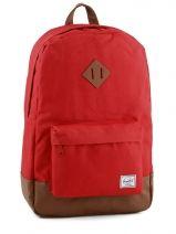 Backpack Herschel classics 10007PBG