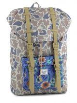 Backpack Herschel classics 10020PBG