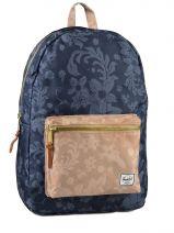 Backpack Herschel classics 10005PBG