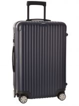 Hardside Luggage Salsa Rimowa Blue salsa 81063394