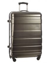 Softside Luggage Pasadena American tourister pasadena 76A005