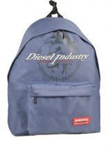 Sac A Dos Diesel Blue sucess DJO12006