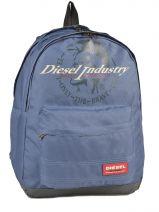 Sac A Dos Diesel Blue sucess DJO12090