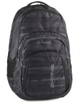 Backpack Dakine Gray street packs 8130-057