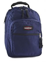 Backpack Eastpak Blue K09B