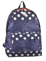 Backpack Roxy Multicolor backpack JBP03088
